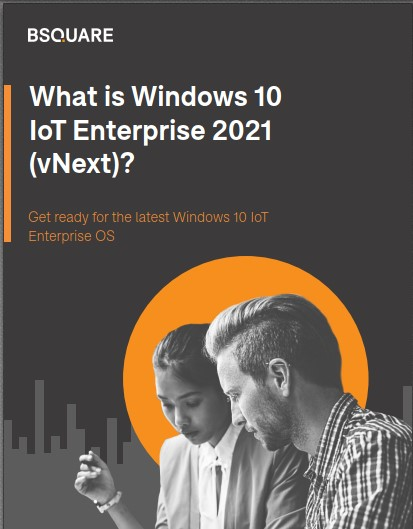 bsquare-win-iot-2021-guide-cover-image